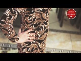 Video by Natalya Savina
