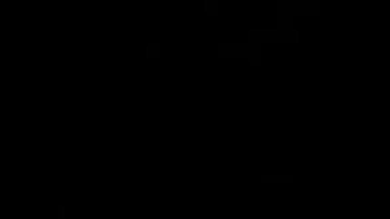 Sandokan la tigre della MALESIA SIGLA 240P