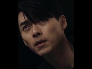 Hyun Bin x Under Armour for GQ Korea 2