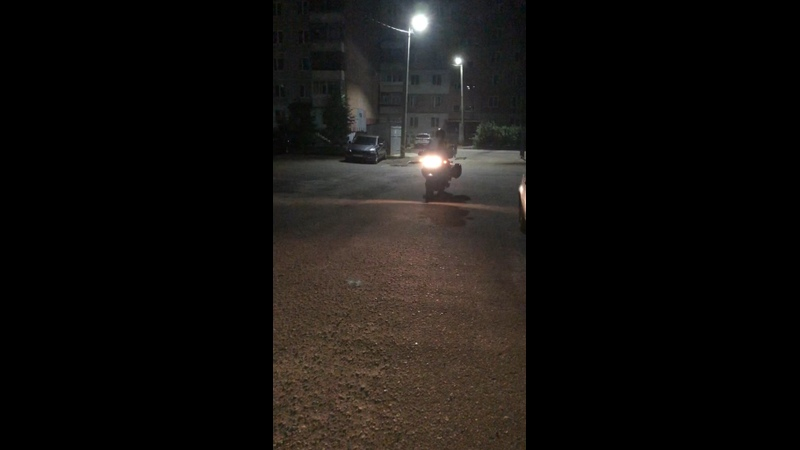 Видео от Натальи Мироновой