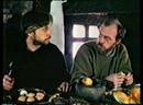 Сибирский спас 1998 VHSRip