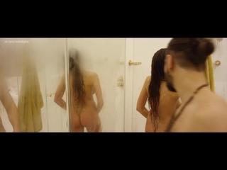 Aleksandra Popławska (Poplawska) Nude - Kobiety mafii 2 (2019) HD 1080p + slomo Watch / Александра Поплавска - Женщины мафии 2