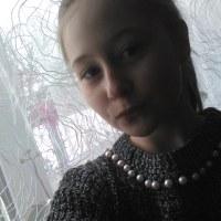 СветланаКозловская