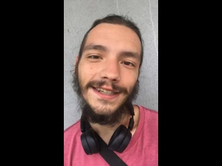 Lyoha Petrovtan video