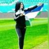 Алия Раджабова