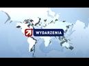 Wydarzenia Polsat News 01.03.2021
