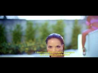 HUGEL x MOLOW ft . - Gimme Dat