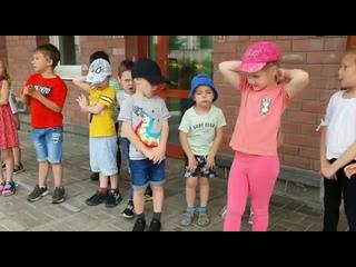 """Video by Детский  сад """"Планета Счастья""""      20-20-191"""