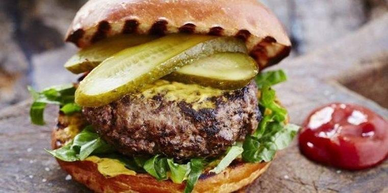 10 замечательных блюд из говядины, изображение №6