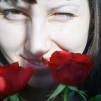 Фотография профиля Юлии Воейковой ВКонтакте