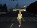 Персональный фотоальбом Ирины Минаковой