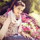 Персональный фотоальбом Christina Margaryan