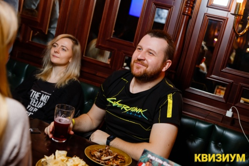 «10.01.21 (Lion's Head Pub)» фото номер 64