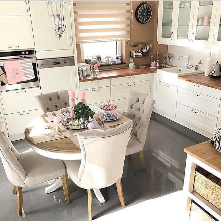Кухня — сердце вашего дома, зображення №1