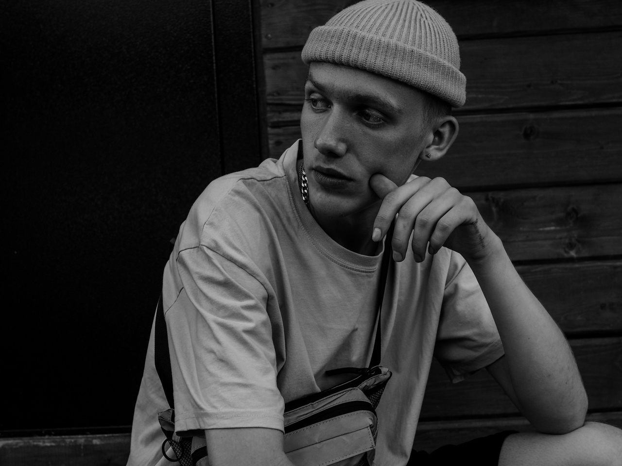 фото из альбома Сергея Баранова №3