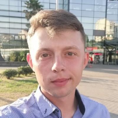 Aleksandr, 26, Adler