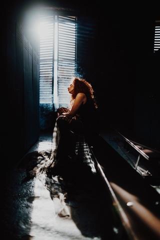 Юлия Коган фотография #16