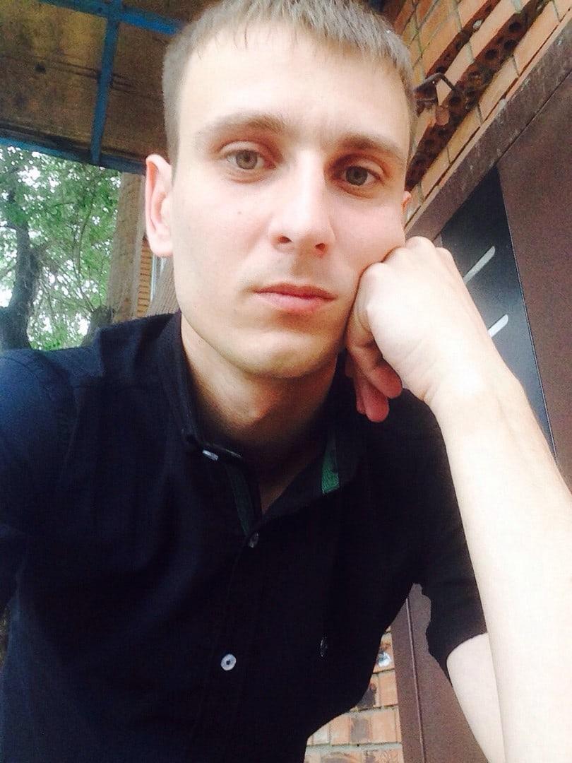Sergey, 29, Tolyatti