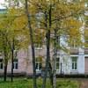 Сыктывкарская детская поликлиника №3