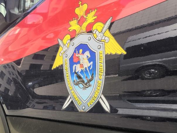 ✅ В Тульской области завершено расследование дела об убий...
