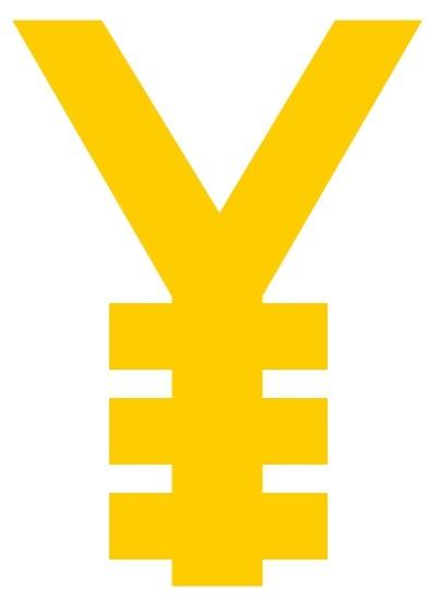 """Эмблема 18-й танковой дивизии вермахта. До начала операции """"Цитадель"""" дивизия получила подкрепления. 11 июля 1943, лишь несколько дней после начала операции """"Цитадель"""", в дивизии осталось лишь 5 266 солдат и 157 офицеров, а 12 дней спустя уже 890 солдат и 30 офицеров. PimboliDD • CC BY-SA 3.0https://de.wikipedia.org/wiki/18._Panzer-Division_(Wehrmacht)"""
