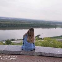 Астаурова Диана