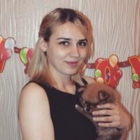 ТатьянаВойтеховская