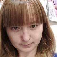 Наталья Карамаддинова