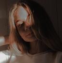 Фотоальбом Елизаветы Пензяковой
