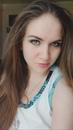 Екатерина Рузметова, 27 лет, Боровичи, Россия