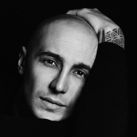 Фото Даниила Трофимова