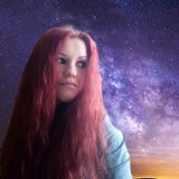 Личная фотография Ksenia Ksyusha ВКонтакте