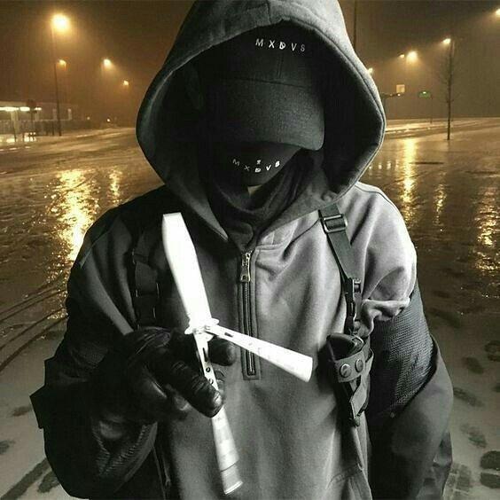 Aleksandr, 22, Балаклава, Крым, Украина