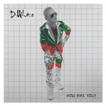 D. White – How Are You? (CD, Album, 2020)