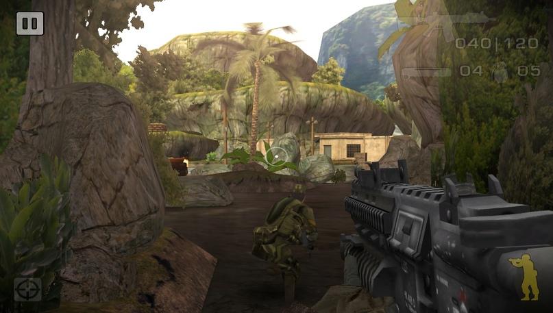 🎮 Софт для PS Vita ❌⭕, изображение №2