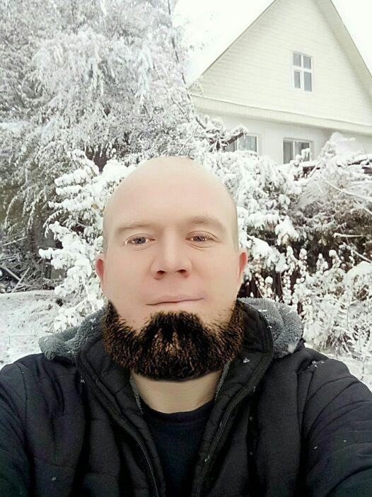 Алексей, 26, Shelek