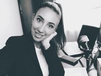 Мария Петрова фото №47