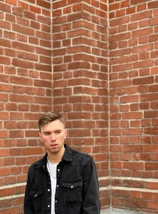 Ruslan Gasanov фотография #1