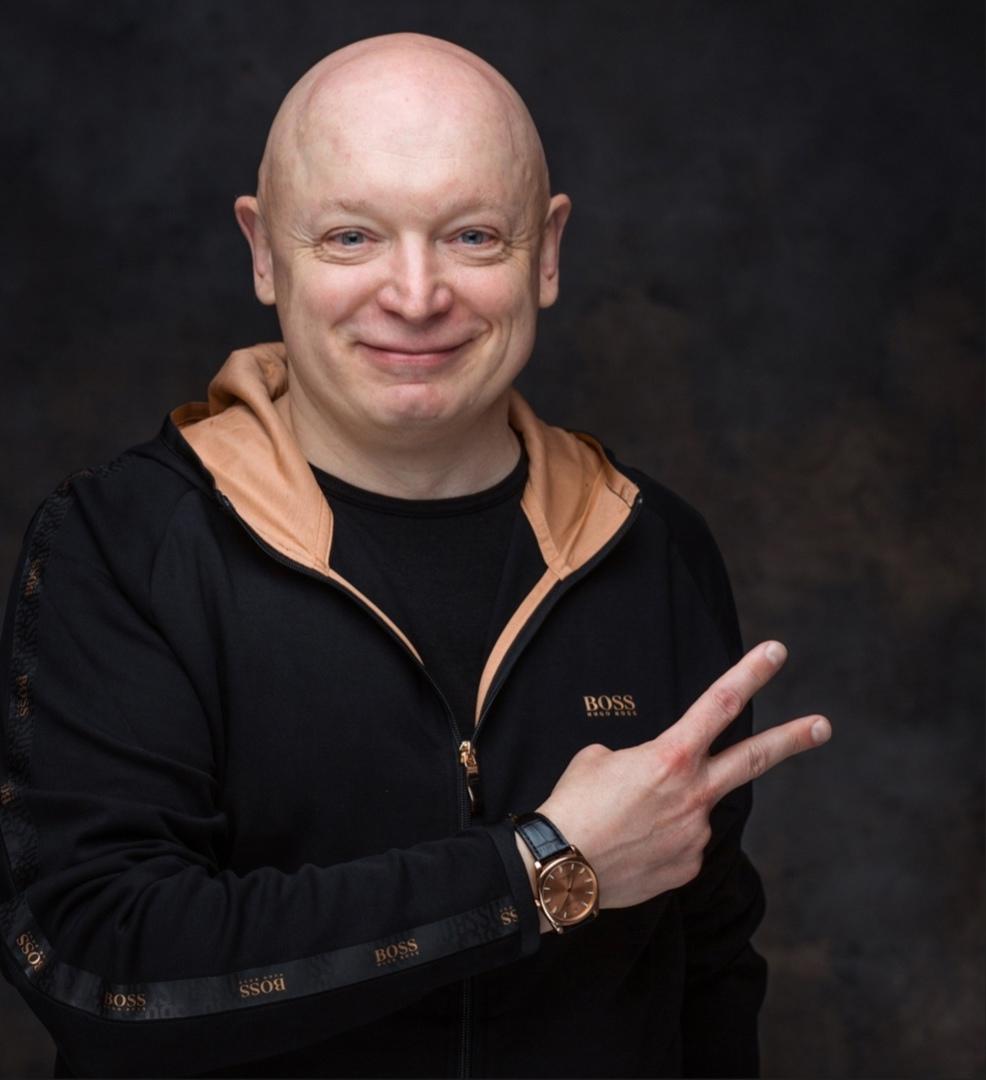 фото из альбома Андрея Рябых №7