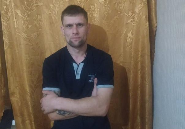 В Смоленской области инвалид не может получить жил...