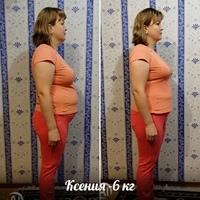 Мария Петрова фото №32