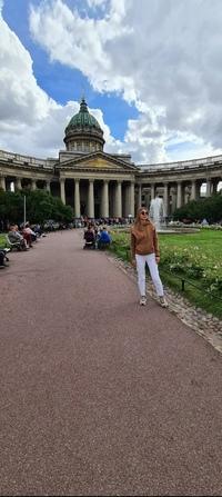 Мария Малькова фото №2