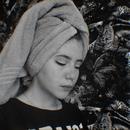Персональный фотоальбом Алины Деньгиной