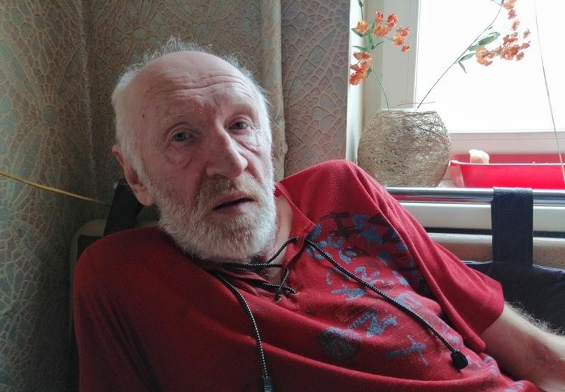 Рожденный Жоржем пахать не должен! Евгений Сапроненко — тайное оружие минского СКА 80-х, изображение №9