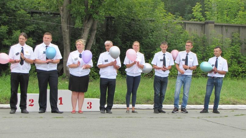 Конкурс профессионального мастерства среди водителей троллейбуса— 2021., изображение №9