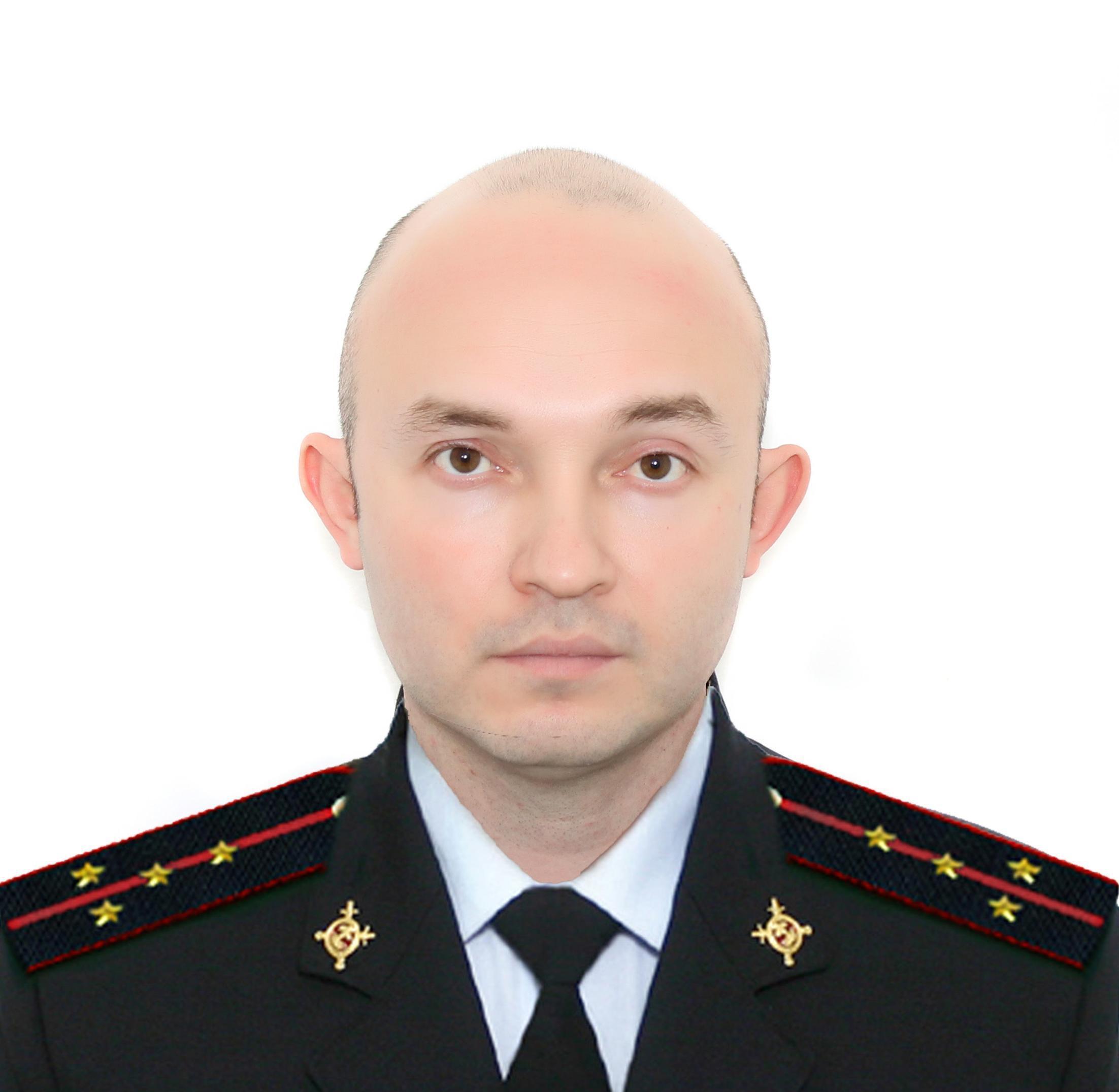 Можгинец Евгений Андрианов прошел во второй этап