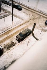 Дима Смирнов фото №8