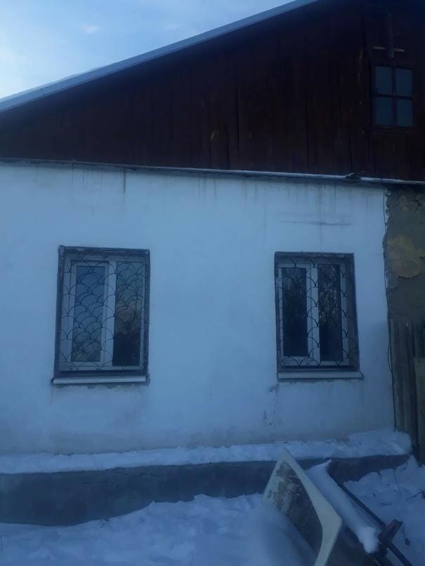Дом 32 м² на участке 4 сот. 565 000 ₽    Объявления Орска и Новотроицка №28786