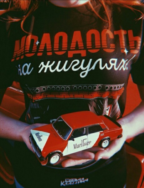 Григорий, 20, Tutayev