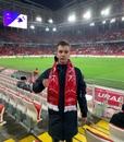 Чернов Егор | Москва | 11